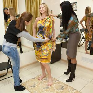 Ателье по пошиву одежды Тулы