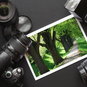 Фотоуслуги Тулы
