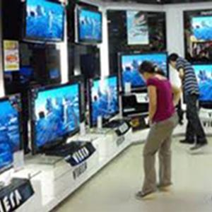 Магазины электроники Тулы