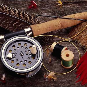 Охотничьи и рыболовные магазины Тулы