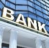 Банки в Туле
