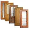 Двери, дверные блоки в Туле