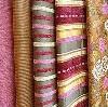 Магазины ткани в Туле