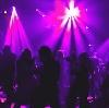 Ночные клубы в Туле