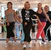 Школы танцев в Туле