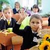 Школы в Туле