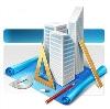 Строительные компании в Туле