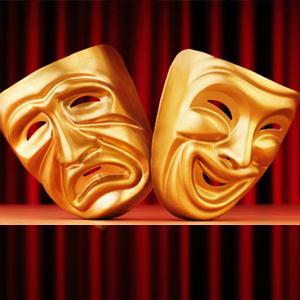 Театры Тулы